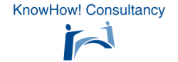 KnowHow! Consultancy